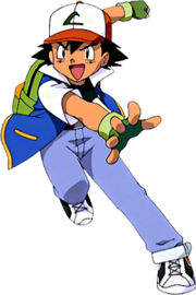 Ash_Ketchum_Seasons_1-5