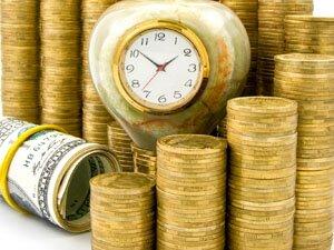 Торги на беларуской бирже