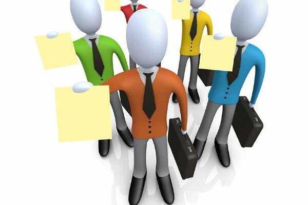 фото с сайта indianexpress.com
