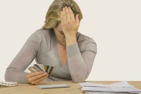 Задача реструктуризации – смена условий кредита.